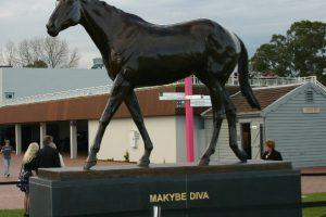 makybe-diva-flemington