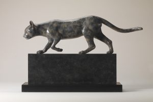 philip_blacker_bengal_cat_prowling