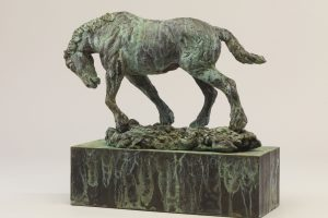 philip_blacker_flanders_mud_maquette
